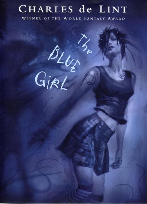 bluegirl-alt_viking.jpg