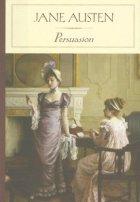persuasion1.jpg
