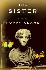 the-sister.jpg