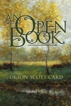 books_anopenbook-s