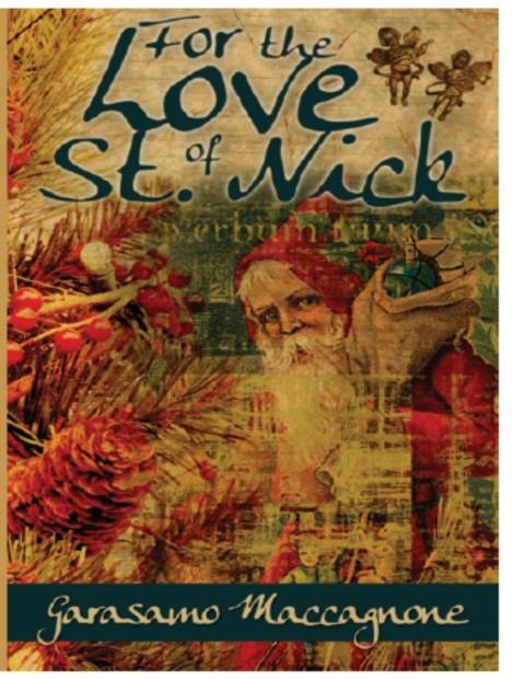 stnickcover2