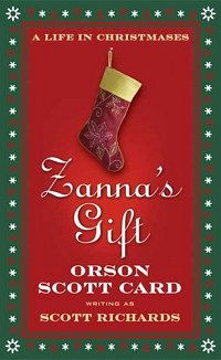 books_zannasgift