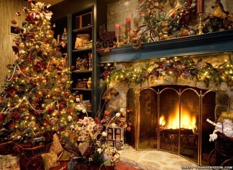 christmas-tree-inside-the-house