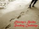 deweys_books12