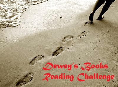 deweys_books13