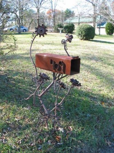 mailbox11