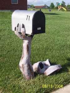 mailboxx