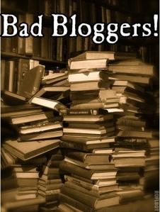badbloggers4