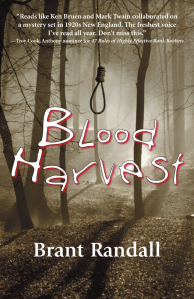 bloodharvest1