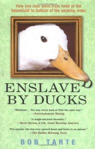 enslaved1