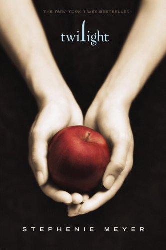 Crepusculo - Twilight series Twilight