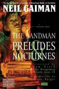 sandman_vol1_preludes