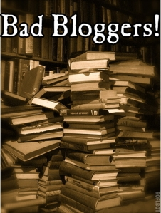 badbloggers1